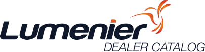 Lumenier Dealer Catalog