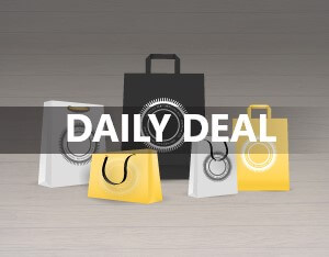 Drone Daily Deal