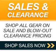 Clearance FPV Gear