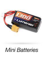 Mini Batteries