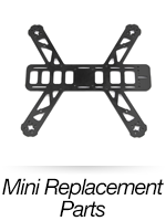 Mini Replacement Parts
