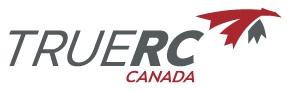 TrueRC Canada