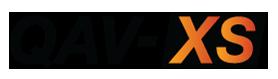 Lumenier QAV-XS Stretch