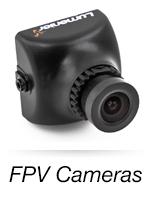 FPV Cameras